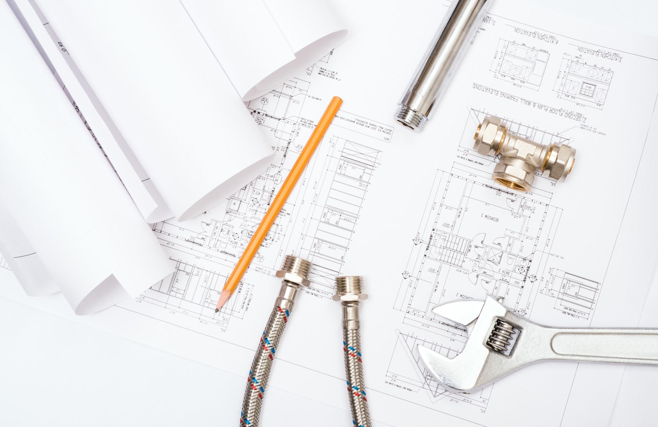 Bruno Liebler GmbH - Hintergrundbild