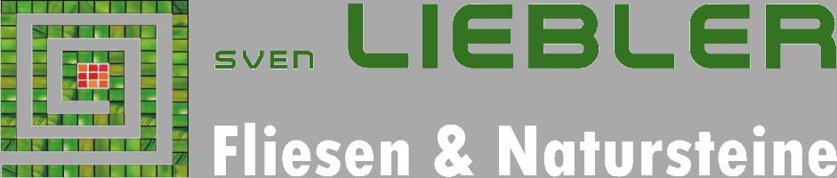 Logo Fliesen-Liebler